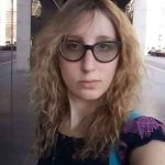Sophie Hacsek (Managing Editor)