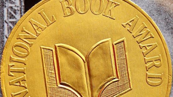 National Book Awards add translation category