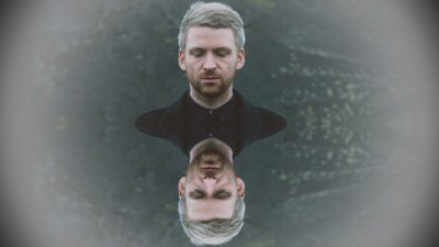 The expanding horizon of Ólafur Arnalds – from hardcore to musical robots