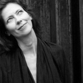 In John Cage's piece, the singer feels naked on stage – interview with opera singer Katalin Károlyi