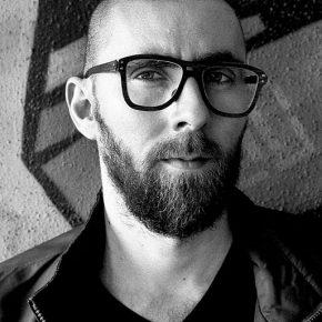 Electra is a murderer in my view – says choreographer János Feledi