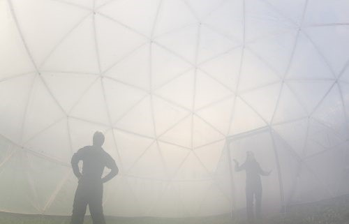 Five creative approaches to air pollution as Coronavirus pandemic leads to cleaner air