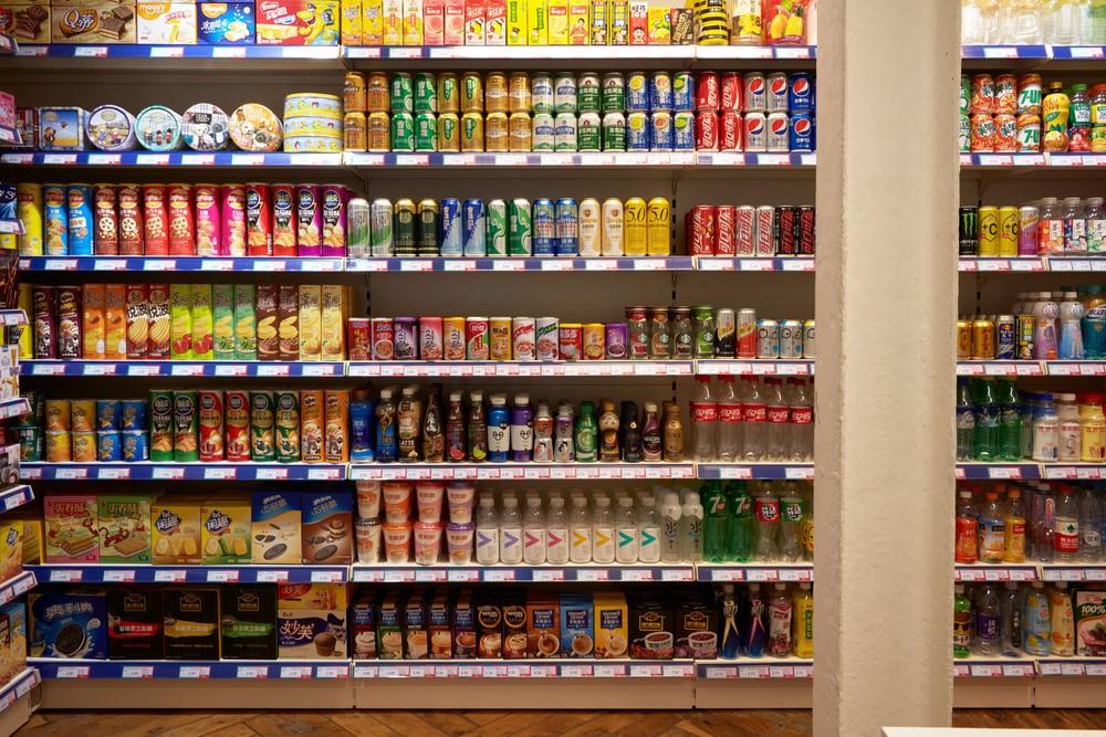 How will the Supermarket change after Coronavirus?
