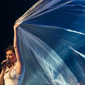 Popular music festival of Müpa moves online