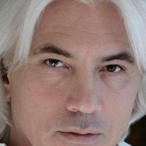 The living memory of Dmitri Hvorostovsky will stay with us forever