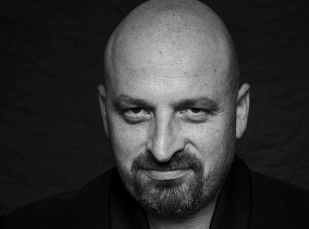 Rossini can always make us smile – interview with bass baritone Péter Kálmán