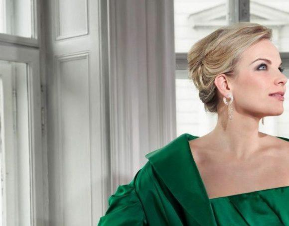 Is she the best Carmen? Elīna Garanča between two worlds