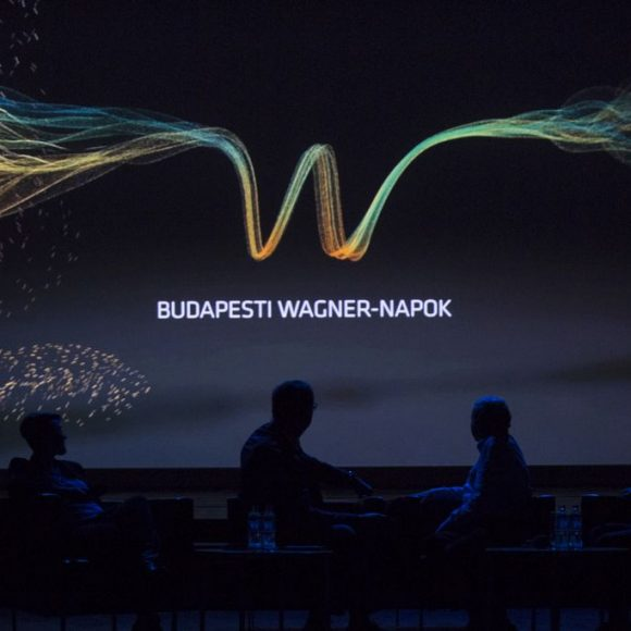 Budapest Wagner Days goes online again – good news for fans all around the world!
